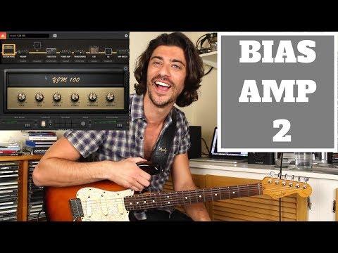 bias-amp-2---amazing-guitar-tones-without-an-amp
