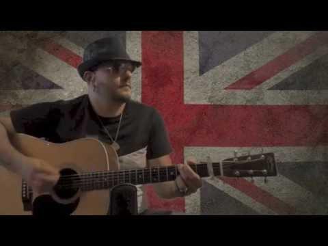 MASTERPIECE JESSIE J - How to play…..Daniele Matera