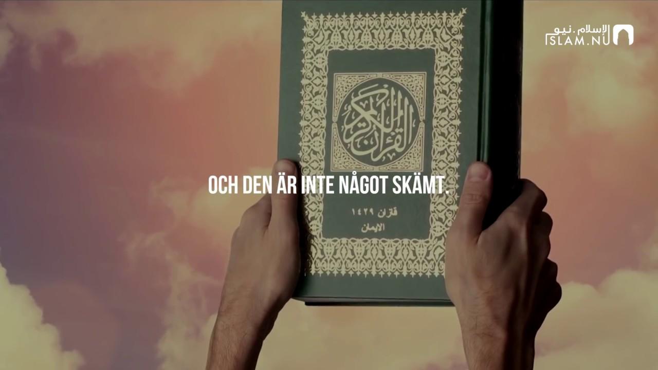 Surah At-Tariq - Raad Muhammad Al-Kurdi