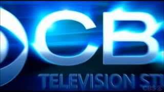 Hill of Beans Productions / Timberman/Beverly Productions / CBS Television Studios