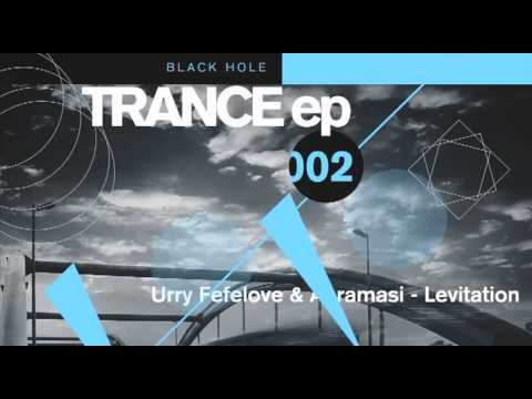 Various Artists - Trance EP 002