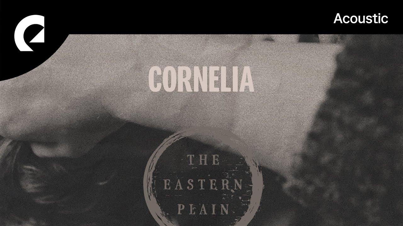Download The Eastern Plain - Cornelia
