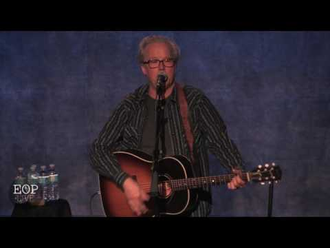 "Radney Foster ""Nobody Wins"" @ Eddie Owen Presents"