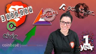 """❗️Update❗️- BAT 