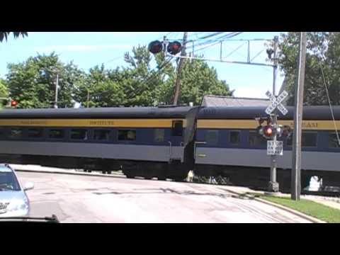 Lehigh Valley Coal Co. 126 & Viscose Company 6 (Train Expo 2014), 06-21-2014