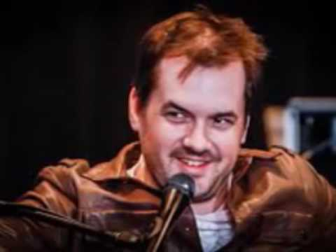 jim jefferies on o j 3 hemorrhoids ann coulter and water