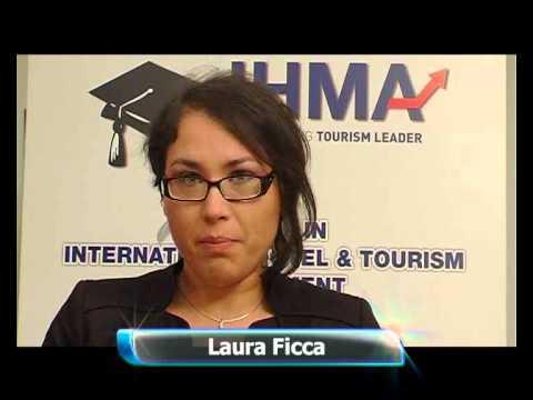 Laura Ficca