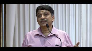 World Lupus Day - Brig.Dr. Narayanan - Malayalam - Lupus Diagnosis and Awareness 2019