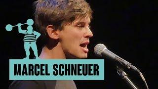 Marcel Schneuer – Löwenzahn