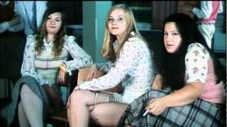 Sonnenallee | Trailer D (1999)
