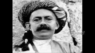 shex-mahmud-i-namir-kawes-axa-