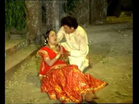 Parbhav Ni Preet - Part - 11 - Gujarati Movie Full