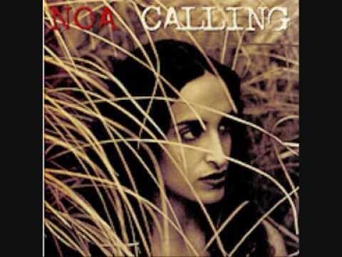NOA- Calling Home.wmv