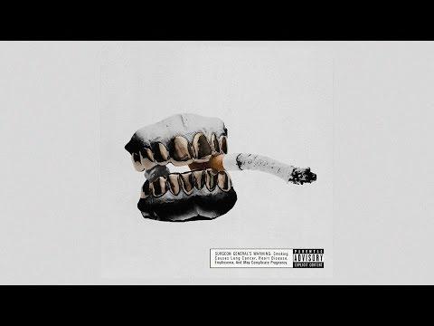Post Malone - Go Flex (Letra en Español)