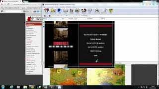 Como baixar  e instalar o jogo Resident evil 3 (Nemesis) pc