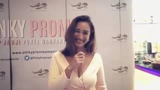 VIDEO PRIBADI ARTIS INDONESIA HOT BANGET