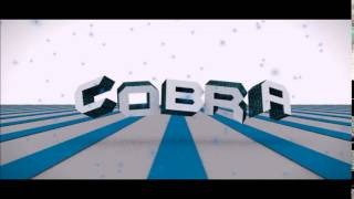 CobraArtz Intro Contest Entry [BLENDER ONLY] +FREE DOWNLOAD