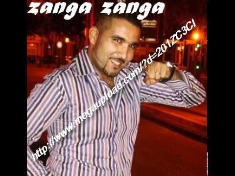 reda taliani zanga zanga mp3
