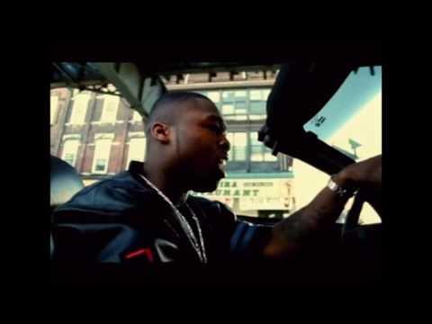 50 Cent Ya Life On The Line