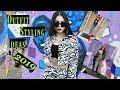 Outfit Styling Ideas 2019  Shein, Fashion nova