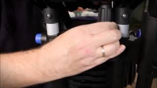 Інструкція Nilfisk Э140.3-9 и х-тра шайба тиску