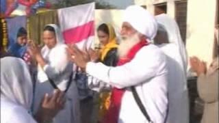 RAAS.by baba baldev singh ji amritsar wale