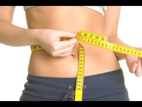 Top 5 Foods That Are Helpful To Lose Weight Fast