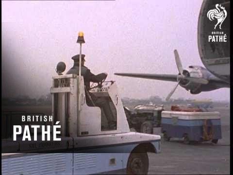 Air Ferries (1970-1979)