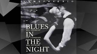 Sexy, elegant, atmospheric, cool, good feeling ♪ セクシー、エレガント、雰囲気のある、カッコいい、いい感じ♪ 1. Blues In The Night 《 H. Arlen 》 2. I Could...