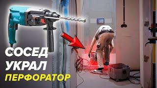 видео Можно ли доверять установку кондиционера мастерам после ремонта в квартире?