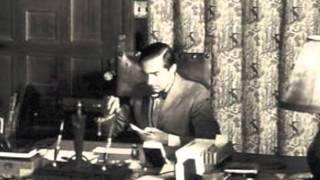 Bela Lugosi's Hollywood Houses