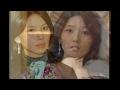 影史十大真槍實彈床戲排行榜(帶IMDB評分視頻介紹版) - YouTube