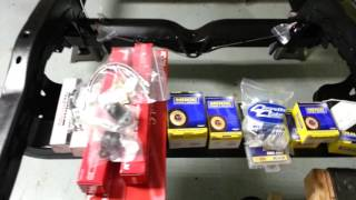 Warning-To anyone who ever buys auto parts!