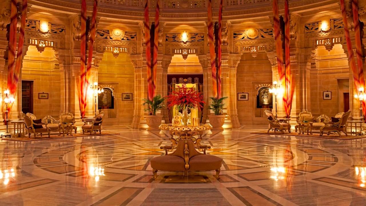 Top 8 los mejores hoteles del mundo 2016 youtube for Los mejores hoteles de maldivas