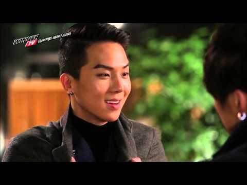 DONT FLIRT - Winner MV