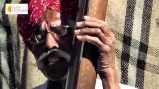 Ranaram Meghwal 2nd Song
