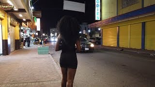 IS BELIZE SAFE 2019 TRAVEL GUIDE !!! || iam_marwa