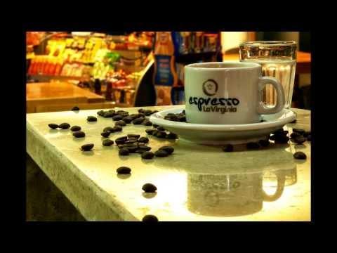 Mi Casa Café! -Uriburu y Bs As (Rosario)