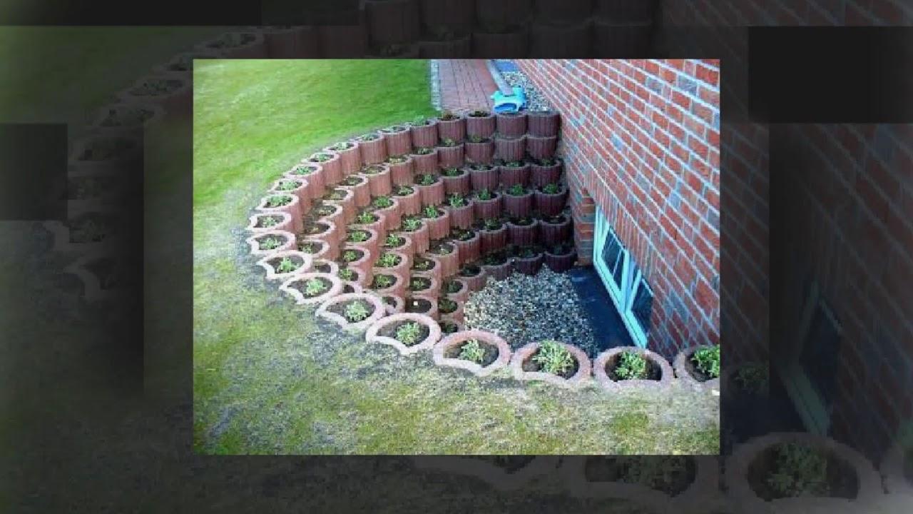 Garten Und Landschaftsbau Quickborn voß pflaster und gartenarbeiten benjamin voß in quickborn
