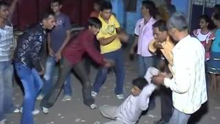best nagin dance in Indian shadi ...lol