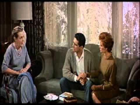 Return To Peyton Place 1961