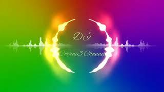 Video DJ REMIX CORRNI3 CHANNEL BETA MATI RASA COVER download MP3, 3GP, MP4, WEBM, AVI, FLV Juli 2018