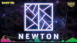 Download SOUND OF PLANET 2.0 NEWTON DISCOTHEQUE FUNKOT PLANET SERIES BATAM 2020