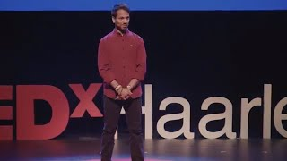 How to triple your memory by using this trick | Ricardo Lieuw On | TEDxHaarlem thumbnail