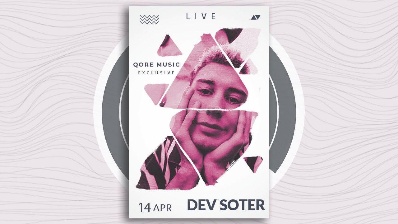 Performance: Brainless (Live) - dev soter
