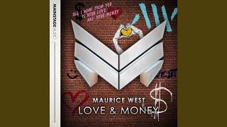 Скачать Love Money Extended Mix