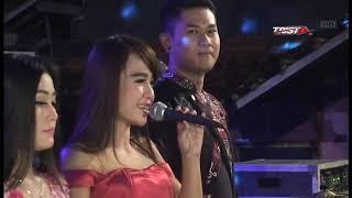 Single Terbaru -  Bismillah New Permata Star Galak Putu Serno Kuryokalangan 1