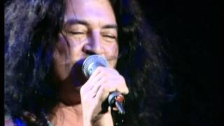 Deep Purple - Highway Star live HD