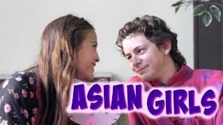 Asian Girls Obsession: Weekend Warriors S1Ep11 | Pillow Talk TV comedy web series