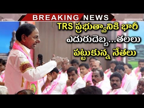 TS Inter Revaluation Results Updates | Telangana Intermediate Results Controversy | Tollywood Nagar